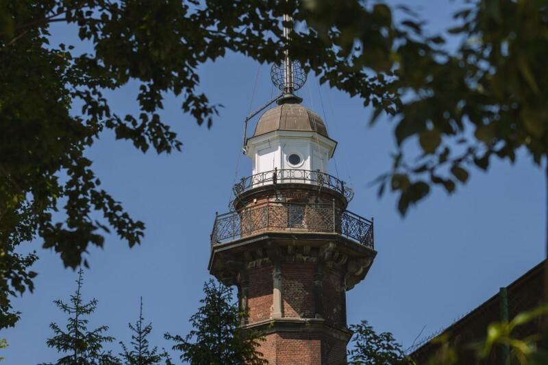 Zdjęcie Dzielnice Gdańska na fotografiach 9