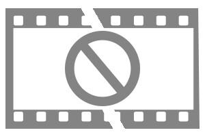 Zdjęcie Dzielnice Gdańska na fotografiach 15